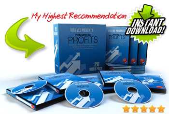 Learn How To Make Over $100,000 Affiliate Marketing With This Proven System