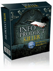 InfoProductKiller Review