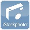 Home Based Business - iStockPhoto